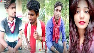 कमलेश kumar, चंदन kumar pk, कुणाल lancer का New Viral Videos | Likee Trending Videos ||