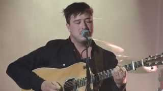 Mumford & Sons - The Cave (Live at MCU Park on Coney Island, NY) 6/2