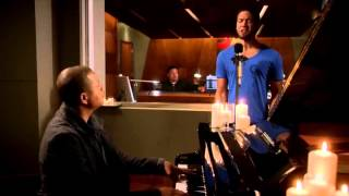 Empire - You Broke Love - Jussie Smollett
