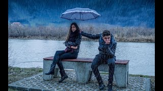 First Rain Love song | RHTDM | cute love romantic song
