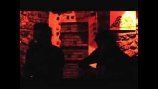 ΣΥΝΤΟΜΟ ΤΕΛΟΣ-back to you(cover brett anderson)live at white noise