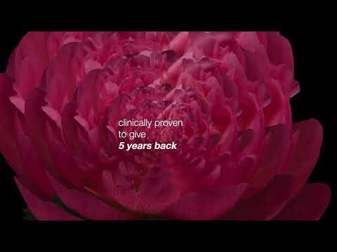 Phyto-Nature Firming Serum | Give 5 Years Back