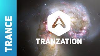 [Trance] Andy Moor & RAM feat. Christina Novelli - All Gone (RAM Uplifting Mix)