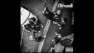9. Plus le temps - La Chronik - EP. Un Temps Pour Tout