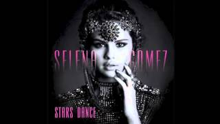 Selena Gomez   Love Will Remember (Audio)