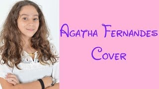 Lei da vida- Sabrina Lopes- Cover Agatha Fernandes