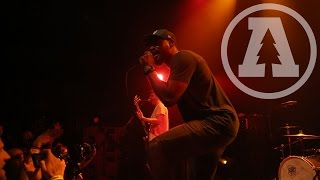 RDGLDGRN - Chop U Down - Live From Lincoln Hall
