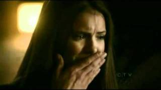 "Damon/Elena ""Need You Now"" - Lady Antebellum"