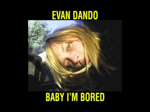 evan-dando-why-do-you-do-this-to-yourself-pedroby