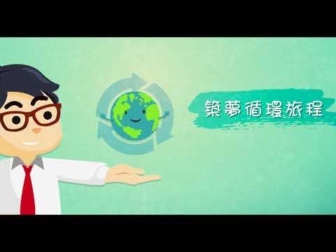 大未來計畫 朱正永 HD1061229 - YouTube
