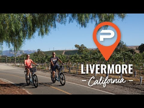 Pedego Livermore | Electric Bike Store | Livermore, California