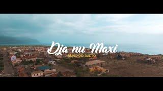 Dja Nu Manxi Dja -Nuno Do Guettoh _oficial Vídeo - 2K18