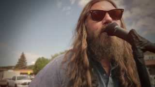 The White Buffalo - How The West Was Won