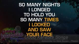 Human  - The Human League (Lyrics Karaoke) [ goodkaraokesongs.com ]