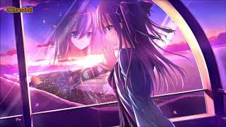 ₢Nightcore - This Is Me (Animation) - (The Greatest Showman)