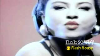 2 Unlimited  - Get Ready For This (1991) - HD