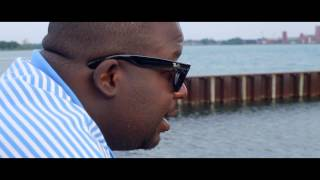 "Gratiot Boss  "" IN GOD WE TRUST (OFFICIAL VIDEO)"