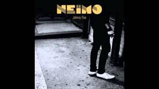knocking on heaven's door Neïmo