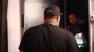 DJ Mustard - 4 Digits - Unofficial Music Video