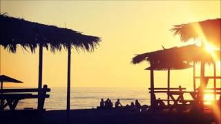 Hans Zimmer  - God Yu Tekkem Laef Blong Mi (D33pSoul Remix)
