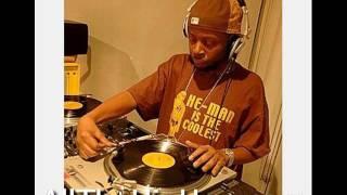 J Dilla   Track 12 Motown Beat Tape Instrumental