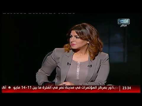 المصرى أفندى 360 | الإدمان .. أزمة تهدد مستقبل شباب مصر