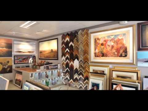 Gallery on the Side | Art Gallery | Fourways Johannesburg, South Africa