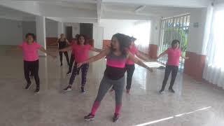 Mueve la Cintura - El Chevo ft. Papayo