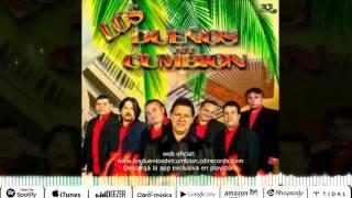 Los Dueños del Cumbion - TE AMO TANTO (2017)