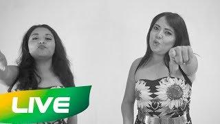 La Sonora Fuego - Como Tu Mujer Video Oficial
