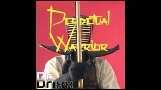 Perpetual Warrior [Matisyahu vs. Blink-182] Free Download in Description