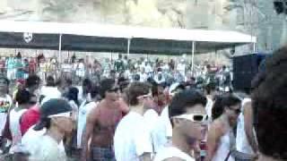 Reveillom pedreira 2010