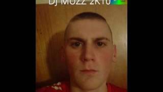 DJ MUZZ 2K10 vs alex k