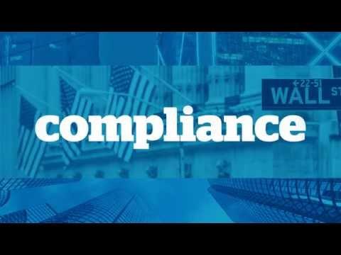 Atos FS Compliance as a Service