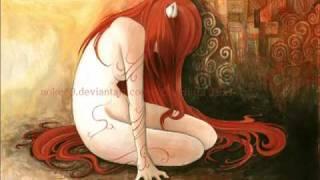 Lilium (Music box version) - Elfen Lied