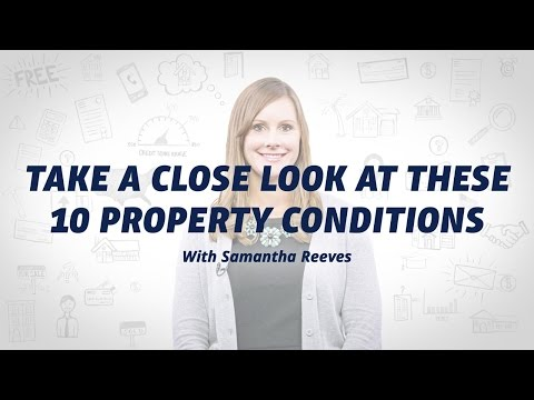 VA Loan Property Guidelines Explained by Veterans United Home Loans