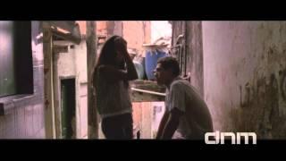 Calvin Harris Ft. Ne-Yo - Lets Go (Acapella)