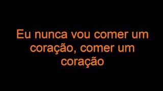 ♫ Mais Uma Chance   Cellbit ft  Calango ♫
