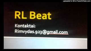Jean Marie, Mister V feat. Berserker - Loki & Thor & Emrah is - Ole (Radio mix)