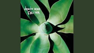 Lovetheme (2007 Remastered Version)