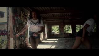 Coco - 'Hey Mambo' (Official Video) #Contrastive