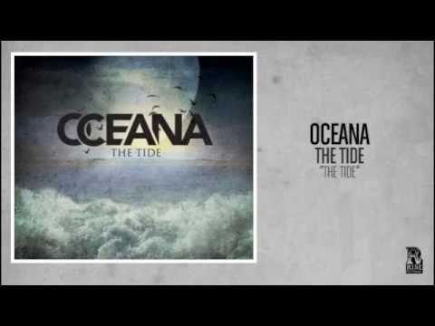 oceana-the-tide-riserecords