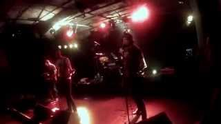 S.O.E (Live au Poche Béthune)