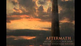 Amy Lee - Amy Lee – Aftermath (Teaser ll)