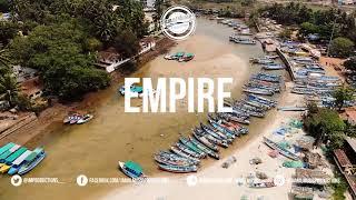 Empire (Melodic Rap/Trap Beat) - Prod. JamalMusic Productions