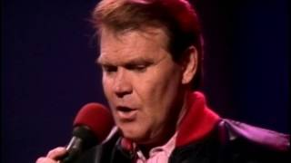 Glen Campbell and Jimmy Webb: In Session - The Moon is a Harsh Mistress