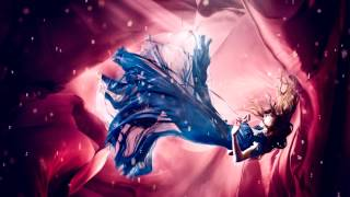 Hi-Finesse Music - Zero Blindness (2013 - Epic Emotional Orchestral)
