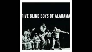 """The Blind Boys of Alabama """"Run on for a long time"""" 2001"""