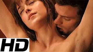 Fifty Shades of Grey Theme • Love Me Like You Do • Ellie Goulding width=