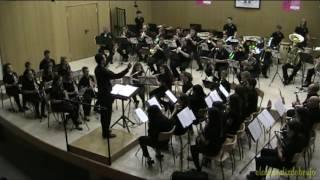 20150704 - Final de Paradise de Óscar Navarro